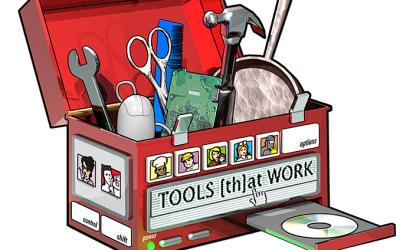 Self-Instruction Tool Kits